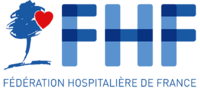 Logo medium 2flogo fhf