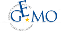 Logo medium gemo logo