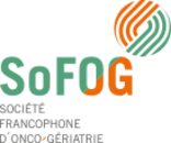 Logo medium 2flogo sofog