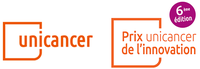 Logo medium logosunicancer2