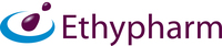 Logo medium 2fethypharm