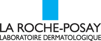 Logo medium dermatologique