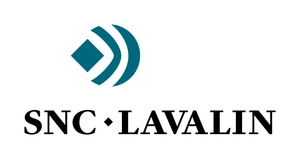 Logo large 2fsnclavalin