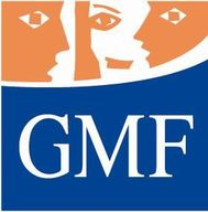 Logo large 2fgmf%2bassurances