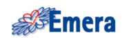 Logo medium emera