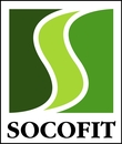 Logo medium socofit