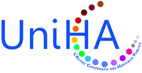 Logo medium uni.h.a