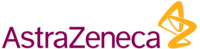 Logo medium astrazeneca