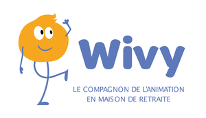 Logo large wivy