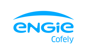 Logo large engie