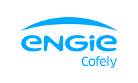 Logo medium engie