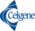 Logo medium celgene