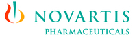 Logo medium novartis