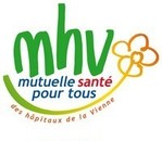 Logo medium mhv