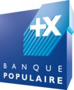 Logo medium populaire