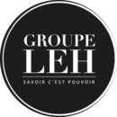 Logo medium leh