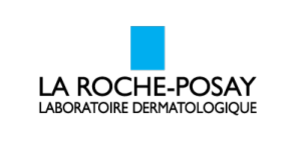 Logo large larocheposay