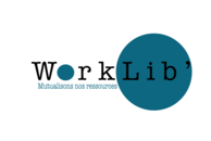 Logo medium worklib