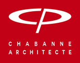 Logo medium chabanne