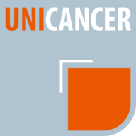 Logo large unicancer