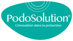 Logo large podosolution