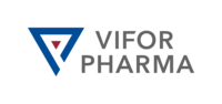 Logo medium pharma