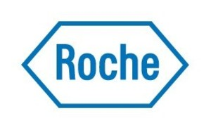 Logo large 2froche