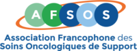 Logo medium afsos