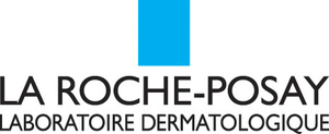 Logo large dermatologique