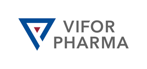 Logo large pharma