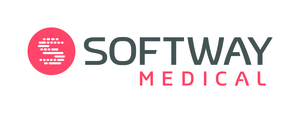 Logo large 2fsoftway%2bmedical