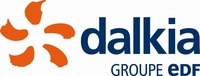 Logo medium dalkia