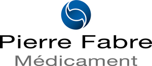 Logo large 2fpierre%2bfabre