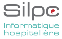 Logo medium silpc