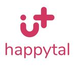 Logo medium happytal