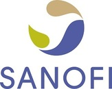 Logo medium sanofi