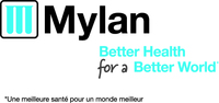 Logo medium mylan
