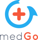 Logo medium medgo