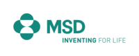 Logo medium msd