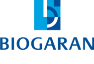 Logo medium biogaran