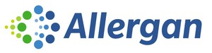Logo large allergan