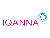 Logo medium iqanna