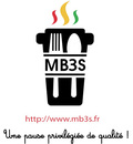 Logo medium mb3s
