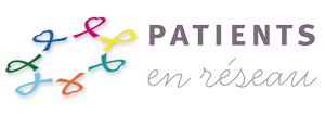 Logo large logo patients en reseau white uai 258x91