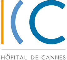Logo large cannes