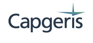 Logo large 2fcapgeris