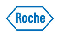 Logo medium roche