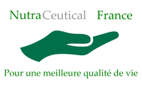 Logo medium nutraceutical