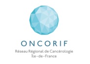 Logo medium oncorif