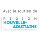 Logo medium aquitaine